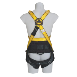 utility-harness-1