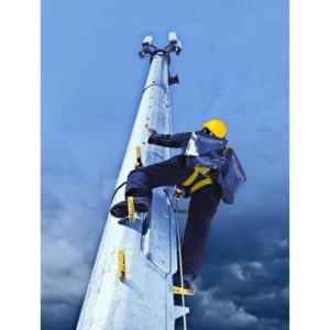 msa-latchways-telecommunicatio